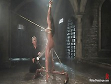 nude fucking scene of hollywood actresses