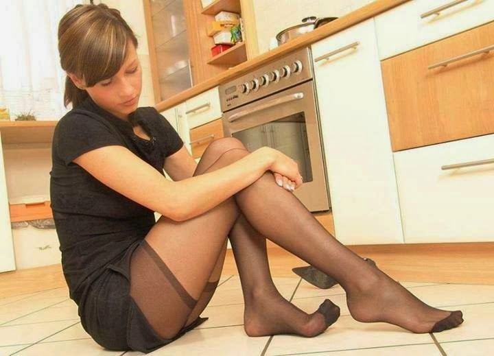 bare erotic foot free picture sexy womens