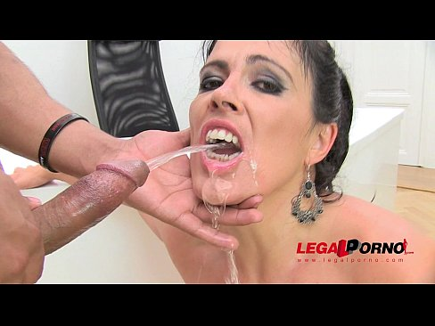 sister giving extreme blowjob